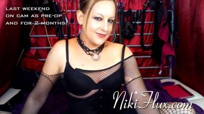 nikiflux_140829_AW_medion_2014-08-29-1744_p_wm